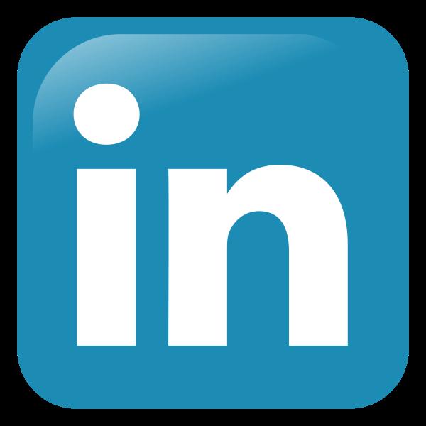 File: Linkedin icon.svg - Wikipedia