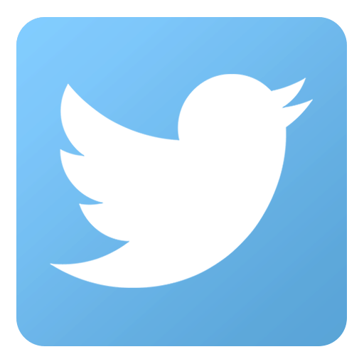 Twitter-icon.png - Touchfit