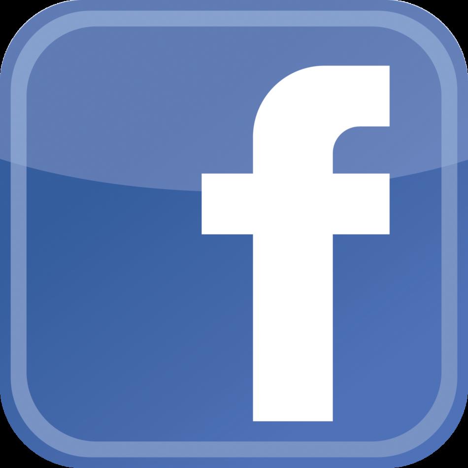 Facebook icon png hd | Hubpng ES